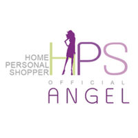 hps-home-personal-shopper