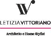 Letizia Vittoriano