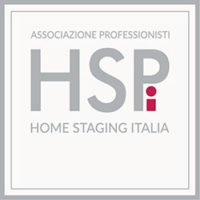 Associazione home staging